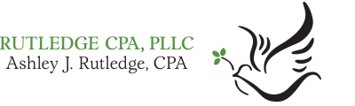 Rutledge CPA, PLLC